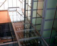 Poslovno trgovski center Celeia park Celje